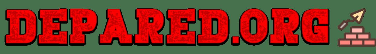 DePared.org