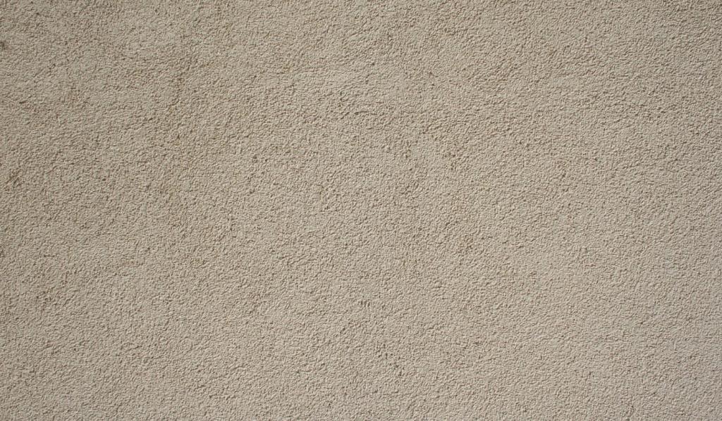 pared de estuco
